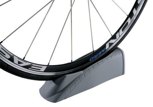 Bike Resistance Trainers Travel Trac Riser Block For More