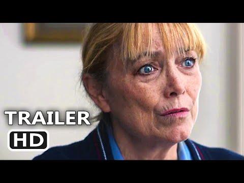 DVD & Blu-ray: COLEWELL (2019) Starring Karen Allen and Hannah Gross #bluray