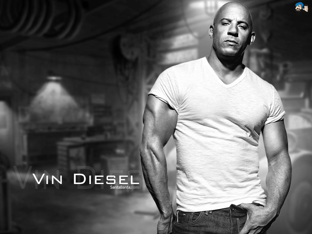 vin diesel and selena gomezvin diesel film, vin diesel filmi, vin diesel wiki, vin diesel filmleri, vin diesel wheelman, vin diesel movies, vin diesel 2016, vin diesel young, vin diesel tattoo, vin diesel brother, vin diesel net worth, vin diesel filme, vin diesel game, vin diesel vk, vin diesel imdb, vin diesel rost, vin diesel twin, vin diesel 2016 фильм, vin diesel and selena gomez, vin diesel and nina dobrev