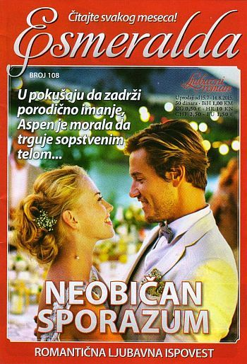 Neobican Sporazum Free Pdf Books Pdf Books Reading Pdf Books