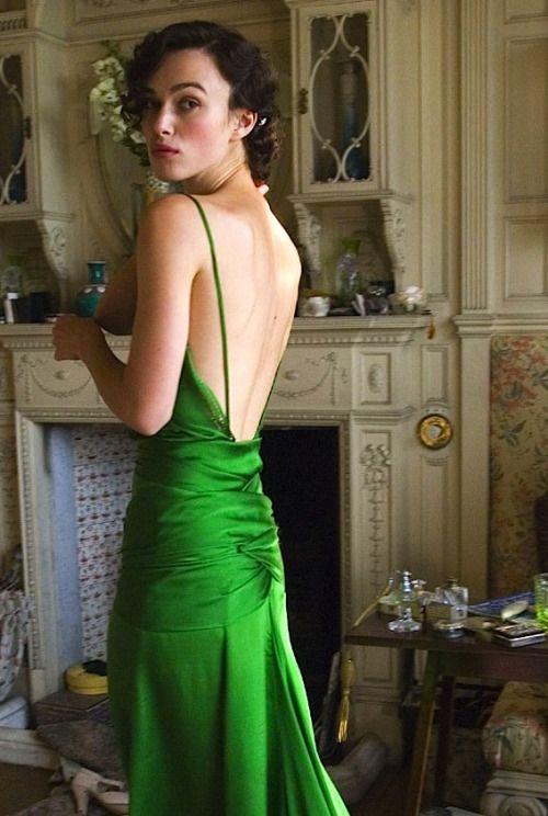 Pin On Keira Knightley Sexy