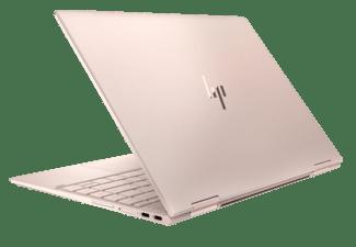 Hp 13 Ae011ng Convertible Mit 13 3 Zoll Display Touchscreen Core I7 Prozessor 16 Gb Ram 512 Gb Ssd Intel Uhd Grafik 620 Rosa Goldfarben Mit Ram Und Ka Ram Pixel Led Festplatte