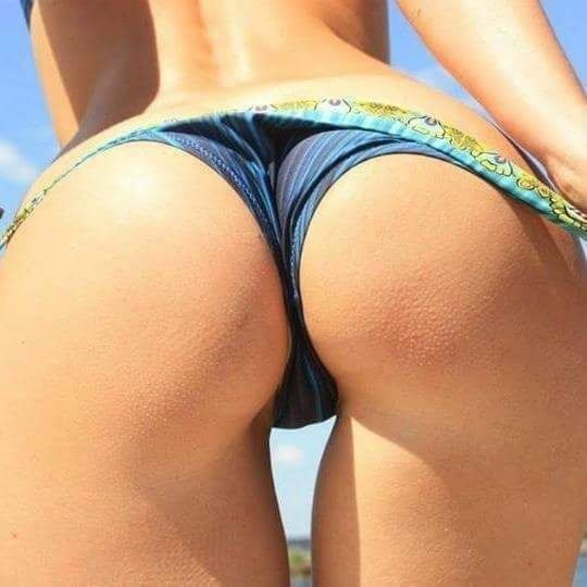 Nsfw Sexy Bikini Bottom Thong Booty Butt Nsfw Sexy Bikini Bottom Thong Booty Butt Pin By Settimamas