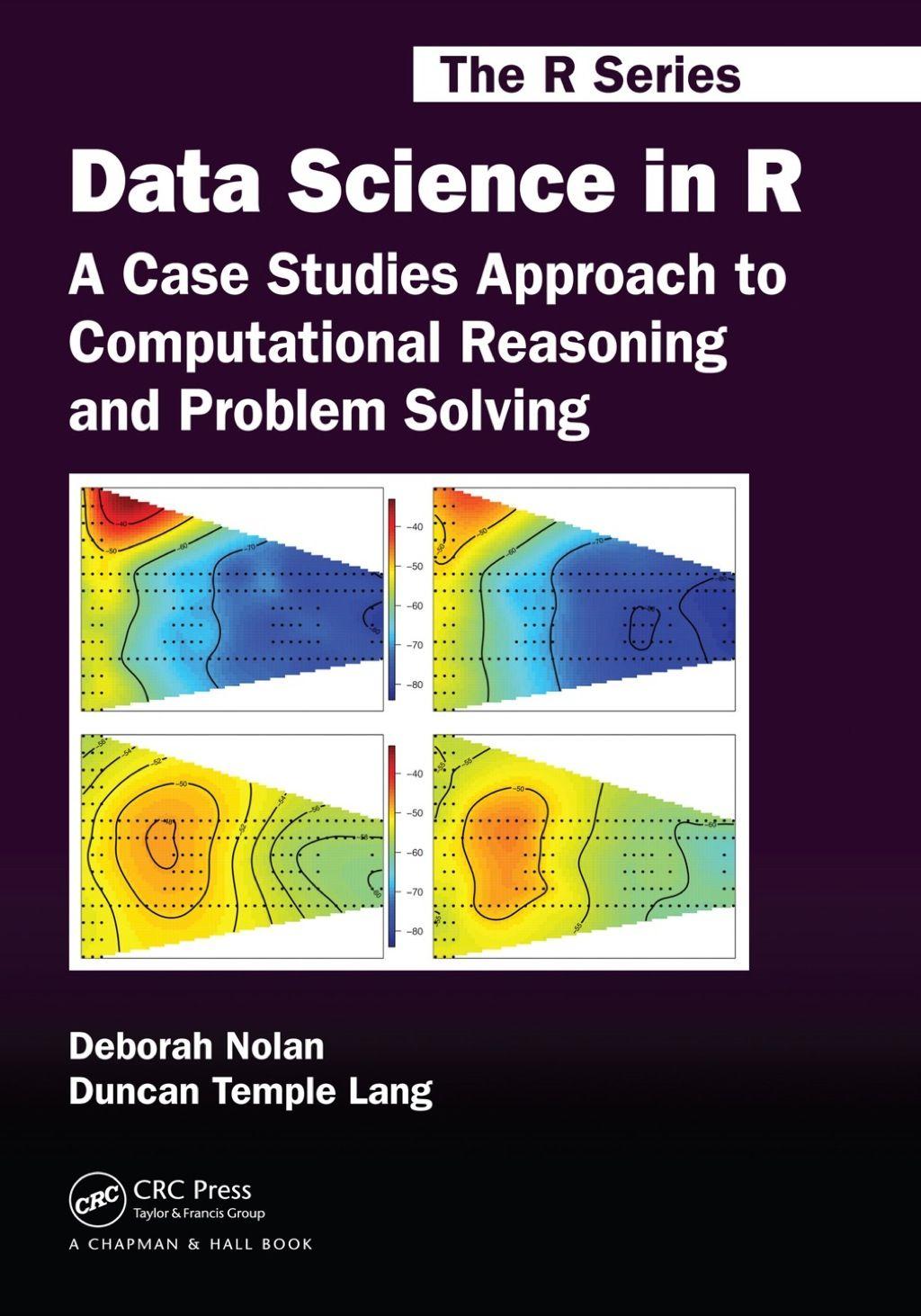 27+ Problem solving books computer science information