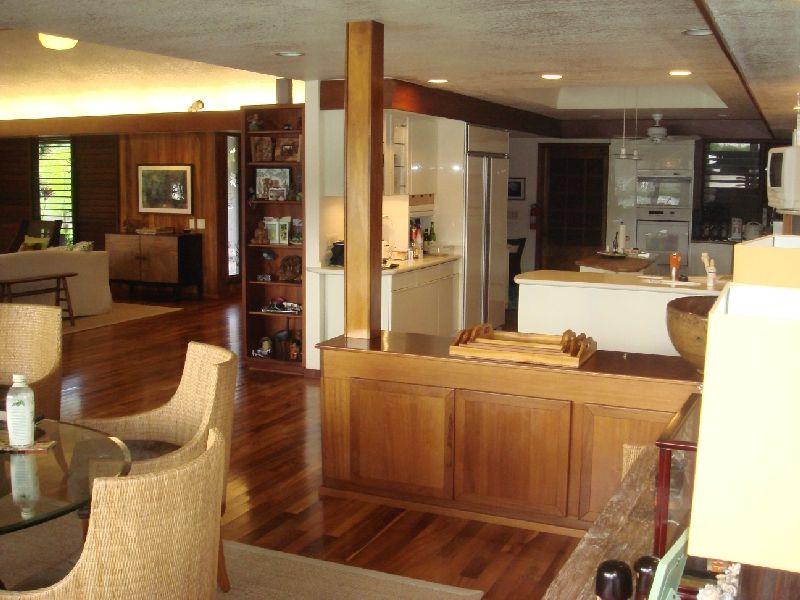 Kitchen Remodels For Older Homes  Home Tips  Kauai Hi Home Custom Kitchen Designs For Older Homes 2018