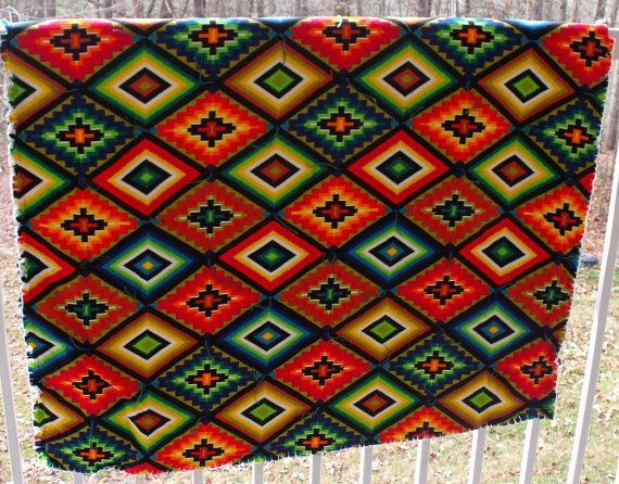 49 best images about Mexican quilts on Pinterest | Quilt, Mexican ... : mexican quilt - Adamdwight.com