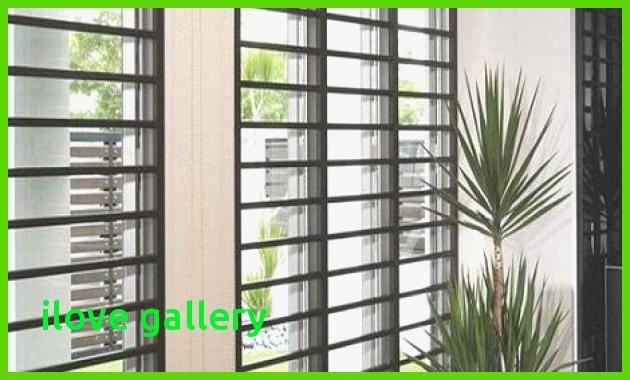 Window Grille Inserts Home Depot Elegant Rejas Para Ventanas Balcones Fes Imagen Genuardis