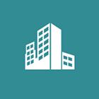 وزارة التجارة والاستثمار الصفحة الرئيسية Tech Company Logos Company Logo Ibm Logo