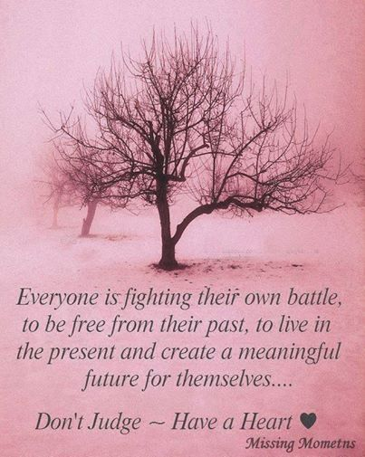 life is a battle quotes