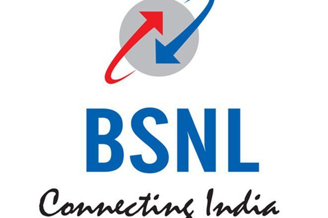 BSNL launches u201cSanchar Aadharu201d for Aadhar based eKYC   - call center supervisor