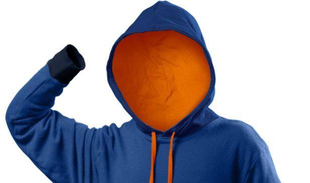 Orange Creamsicle Thuggie!