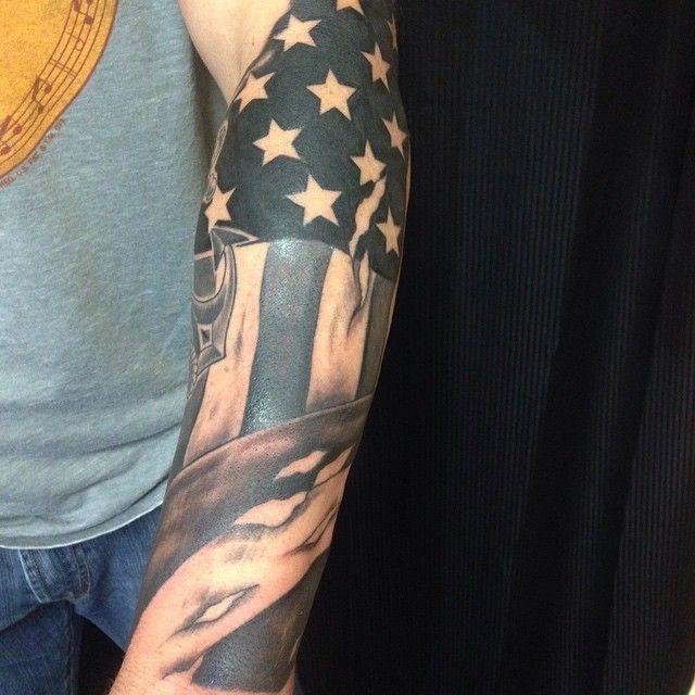 Pin On Chris Tattoo Ideas