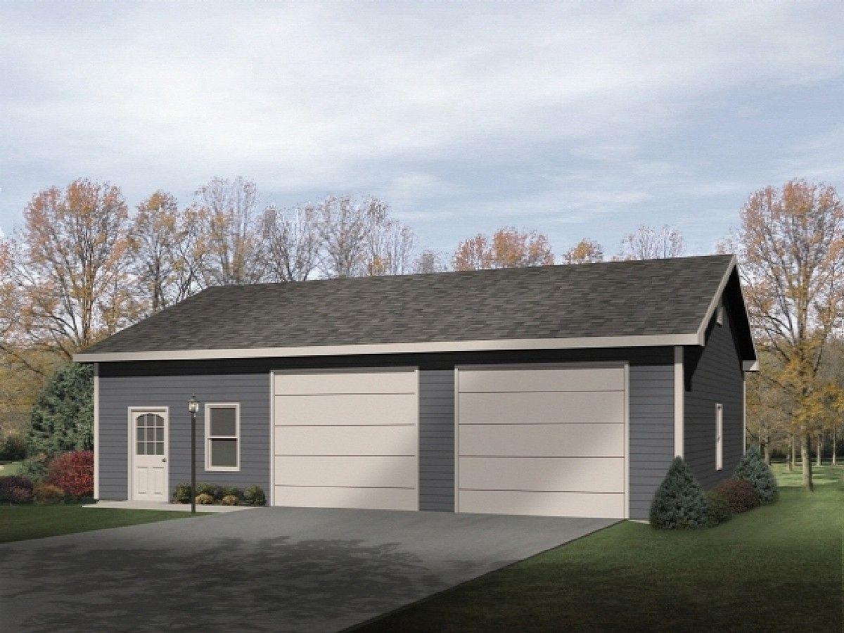 Pin By Bethrahn On Garage Plans In 2021 Garage Workshop Plans Garage Plans With Loft Garage To Living Space