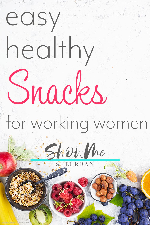 Light Snack For Business Lunch Stock Image - Image of ...  Light Snacks For Work