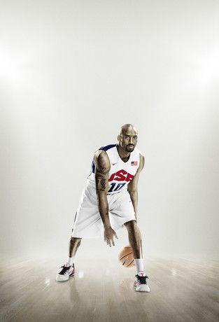 8a9a84e48bbba 2012 USA Basketball Team Uniforms