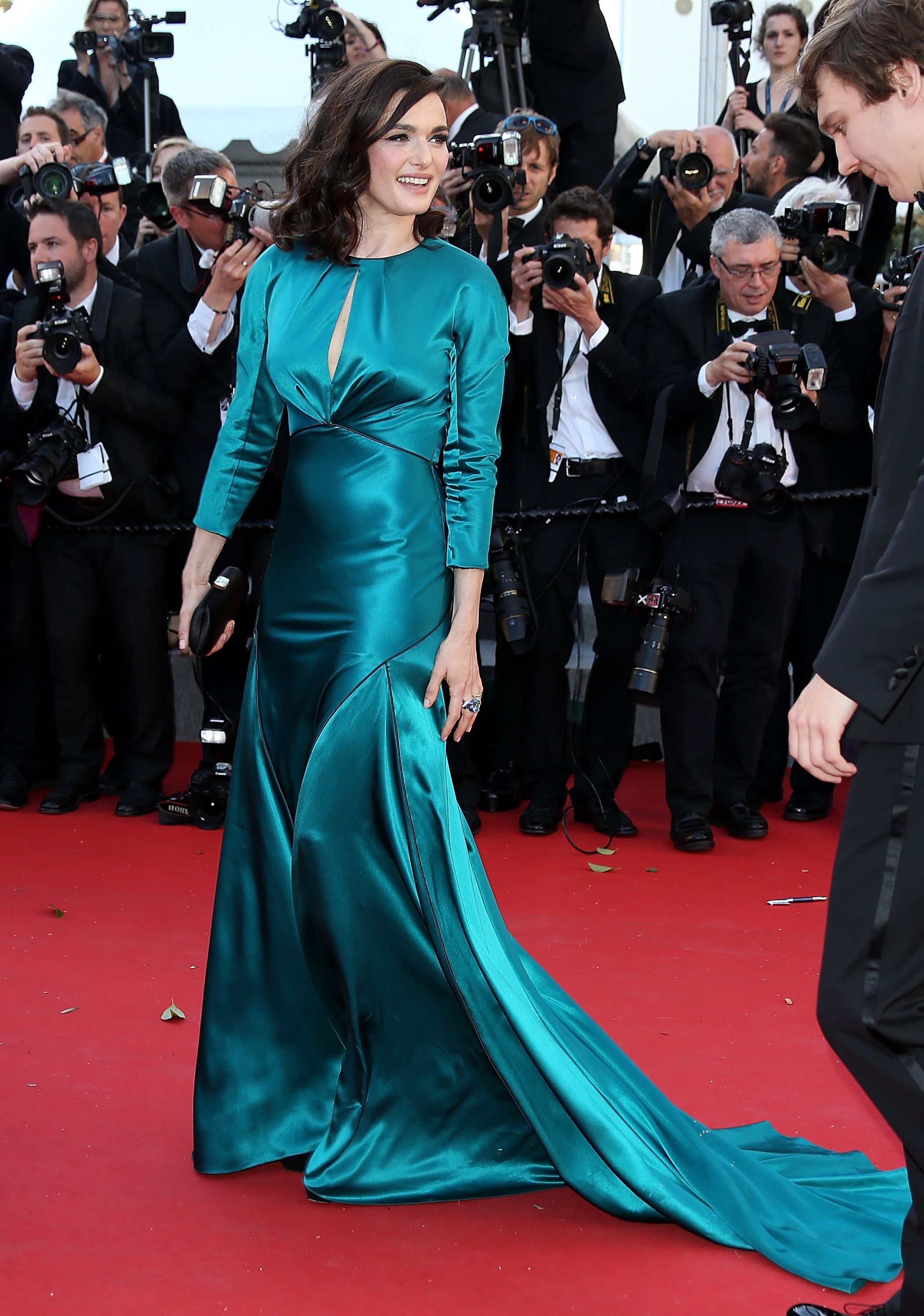The Best Looks from the Cannes Film Festival | Cannes film festival