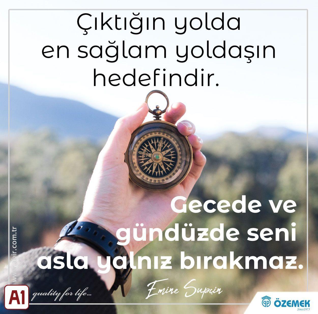 #Good morning #GoodMorning #Abir # Özemek # A1PvcMarket # A1
