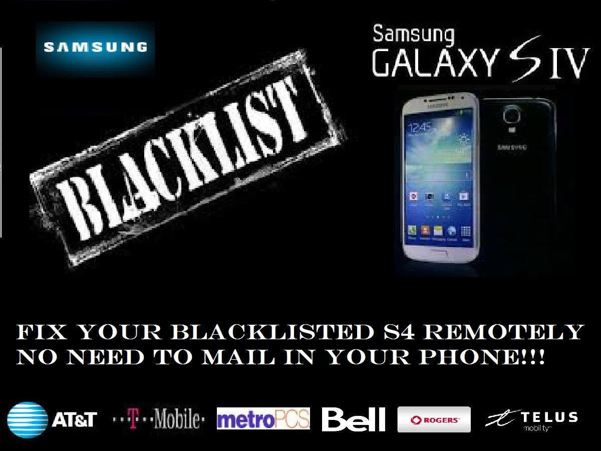 how to unlock samsung galaxy s6
