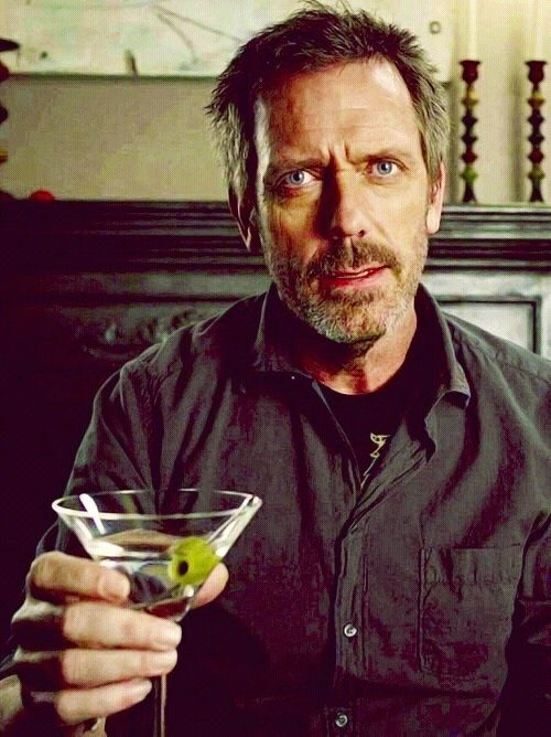 Win You Live Lose You Die Now What Are We Doing Here Wilson House The C Word Hugh Laurie House Md Dr House