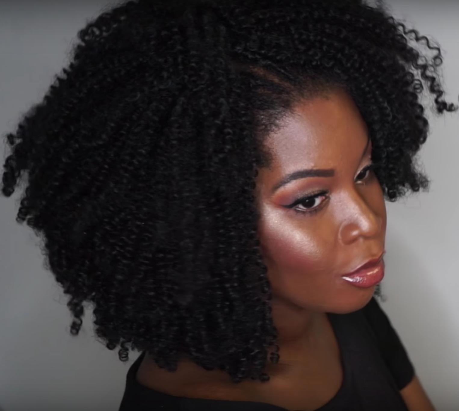35+ Best hair for crochet braids trends