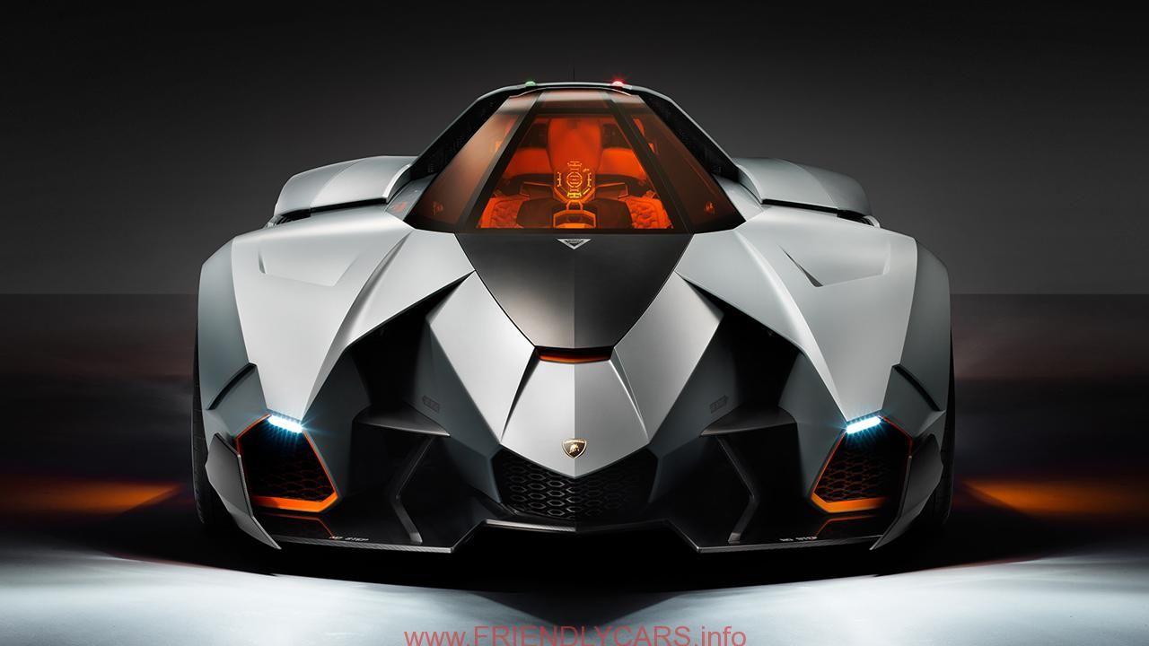 Beautiful Awesome Lamborghini Car 2014 Price Image Hd Brand New Lamborghini 2014  Price Picture