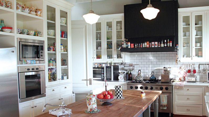Diseñadores & cocinas | Kitchens | Pinterest | Kitchen dining ...