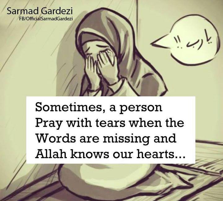 Sarmad Gardezi Timeline Photos Islamic Love Quotes Islamic Inspirational Quotes Quran Quotes