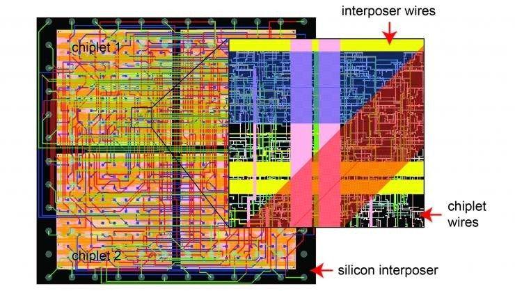 electronic design software ekenasfiber johnhenriksson se u2022 rh ekenasfiber johnhenriksson se