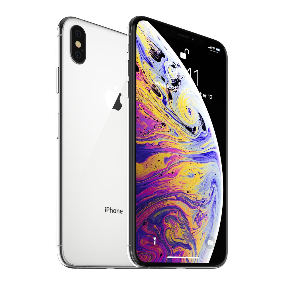 Apple iphone xs max all colors iphone apple iphone