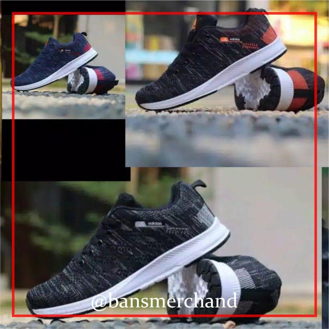 Jual Sepatu Boot Wanita Online Murah Keren Branded Warna