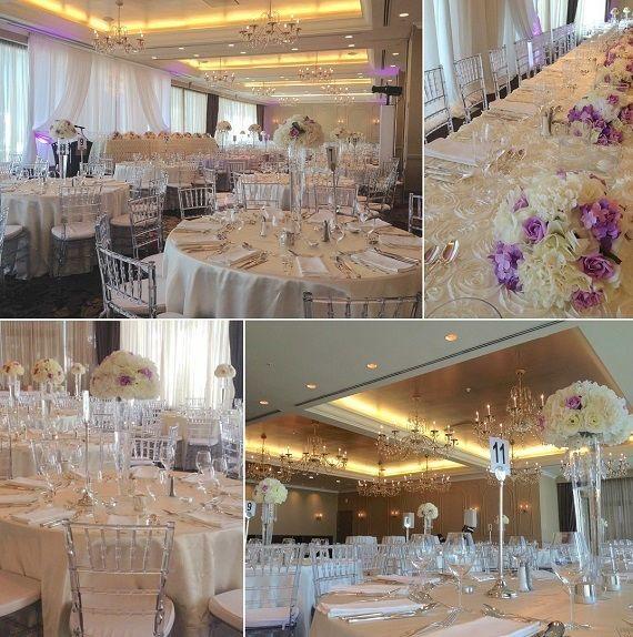 Find this pin and more on kawano decor design weddings by kawanodecor