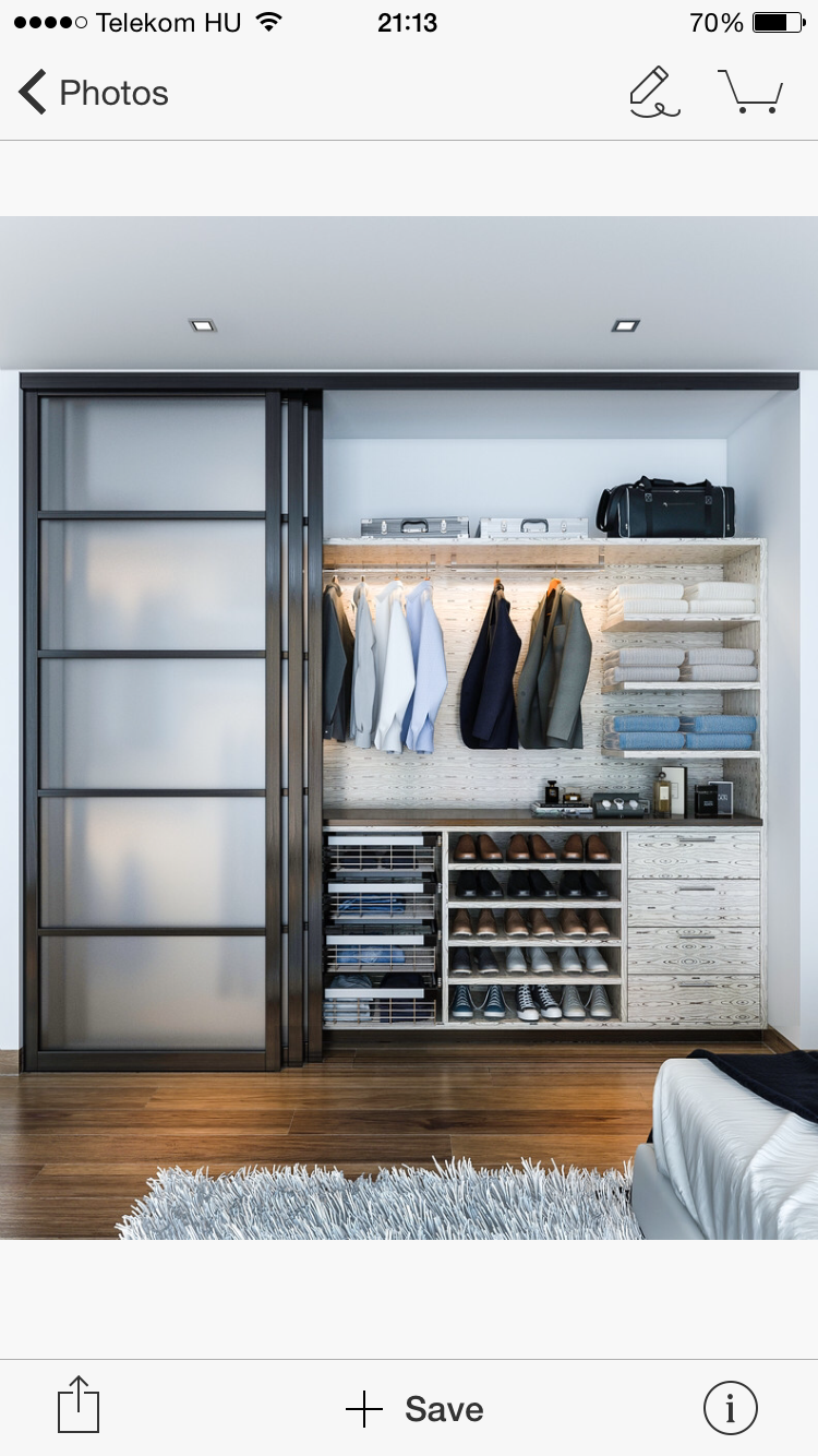 Leading 30 Storage Room Door Concepts To Attempt To Make Your Room Neat As Well As Sizable Modern Closet Doors Modern Closet Closet Designs