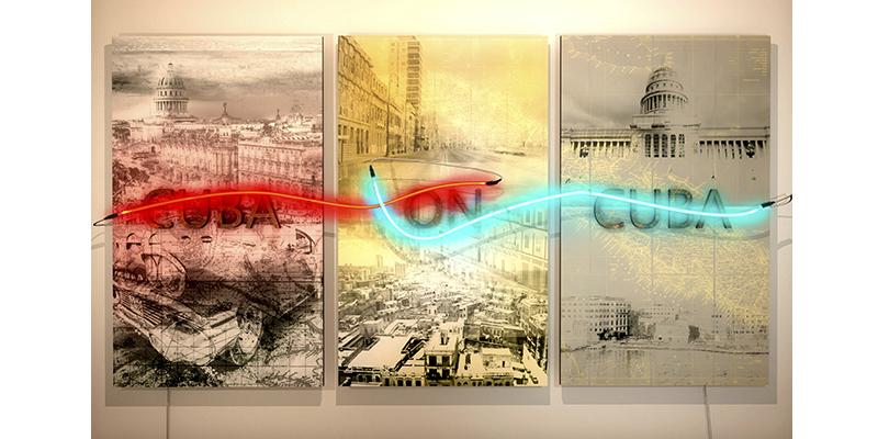 BOSTEZANDO LOS TOPICOS. Obra de los artistas plásticos cubanos contemporáneos Yeny Casanueva García y Alejandro Gonzáalez Dáaz, PINTORES CUBANOS CONTEMPORÁNEOS, CUBAN CONTEMPORARY PAINTERS, ARTISTAS DE LA PLÁSTICA CUBANA, CUBAN PLASTIC ARTISTS , ARTISTAS CUBANOS CONTEMPORÁNEOS, CUBAN CONTEMPORARY ARTISTS, ARTE PROCESUAL, PROCESUAL ART, ARTISTAS PLÁSTICOS CUBANOS, CUBAN ARTISTS, MERCADO DEL ARTE, THE ART MARKET, ARTE CONCEPTUAL, CONCEPTUAL ART, ARTE SOCIOLÓGICO, SOCIOLOGICAL ART, ESCULTORES CUBANOS, CUBAN SCULPTORS, VIDEO-ART CUBANO, CONCEPTUALISMO  CUBANO, CUBAN CONCEPTUALISM, ARTISTAS CUBANOS EN LA HABANA, ARTISTAS CUBANOS EN CHICAGO, ARTISTAS CUBANOS FAMOSOS, FAMOUS CUBAN ARTISTS, ARTISTAS CUBANOS EN MIAMI, ARTISTAS CUBANOS EN NUEVA YORK, ARTISTAS CUBANOS EN MIAMI, ARTISTAS CUBANOS EN BARCELONA, PINTURA CUBANA ACTUAL, ESCULTURA CUBANA ACTUAL, BIENAL DE LA HABANA, Procesual-Art un proyecto de arte cubano contemporáneo. Por los artistas plásticos cubanos contemporáneos Yeny Casanueva García y Alejandro Gonzalez Díaz. www.procesual.com, www.yenycasanueva.com, www.alejandrogonzalez.org