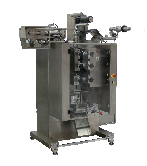 At Accutek, what we offer is good installation service with all new machine purchases. Here, you can find filling machines to packaging machines & labeling machines to sealer machines and more.