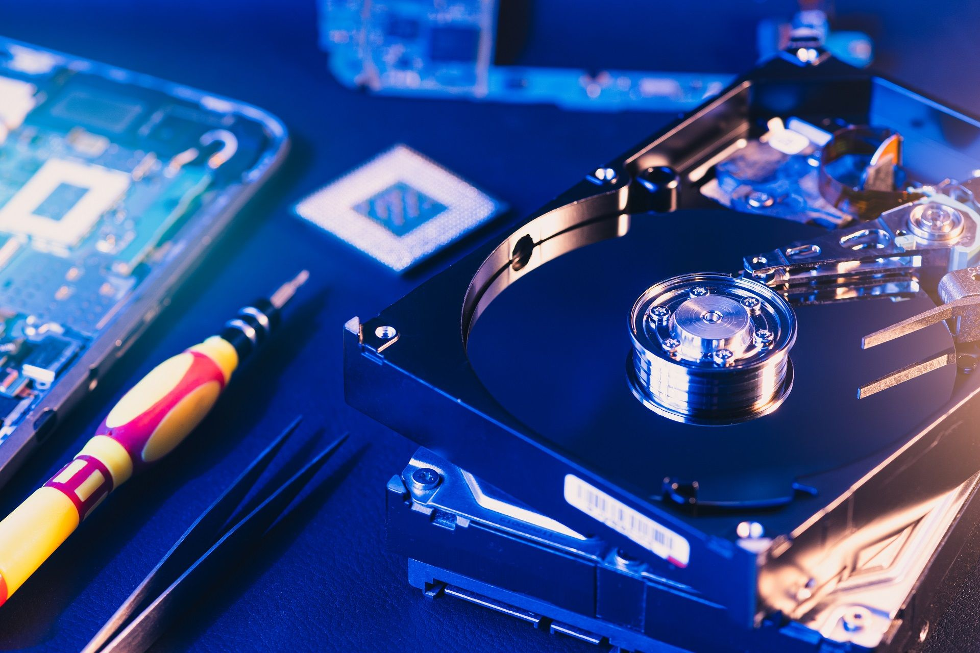 How To Fix Invalid Partition Table Usb Boot Error Usb Fix It Flash Drive