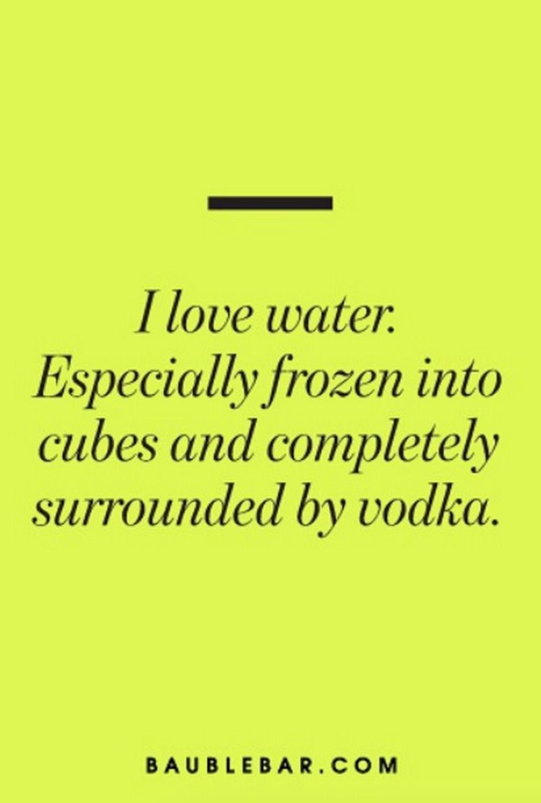 Baublebar Instagram Photos And Videos Alcohol Quotes Funny Bartender Quotes Alcohol Quotes