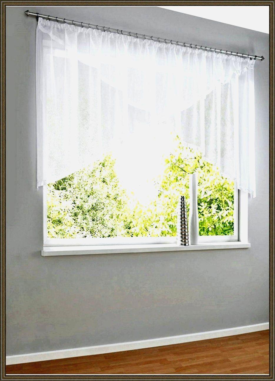 12 Ideal Fotos Von Gardinen Wohnzimmer Kurz Modern   Gardinen ...