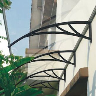 Replaced Product P R O D U C T Pinterest Canopy