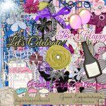 Great Expectations Collab Kit