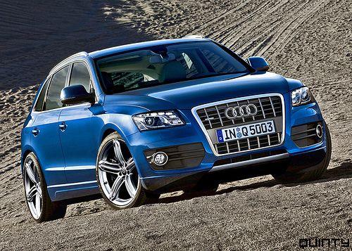 Audi Q5 S Line 06 Audi Q5 Audi Cars Audi