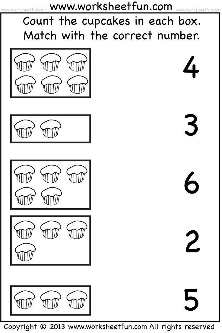 Maths Worksheets For Kg1 Elegant Flower Printables Forindergarten Preschool Math Worksheets Free Kindergarten Worksheets Printable Preschool Worksheets