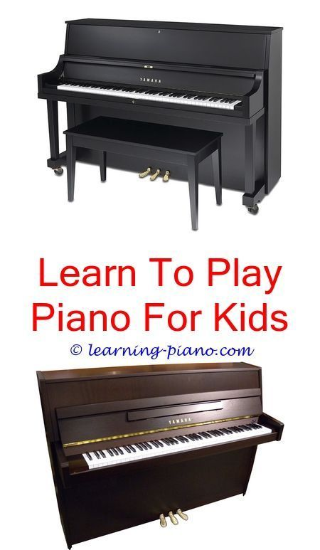 Pianobeginner Piano Chords For Pink Learn To Love Again Learn To