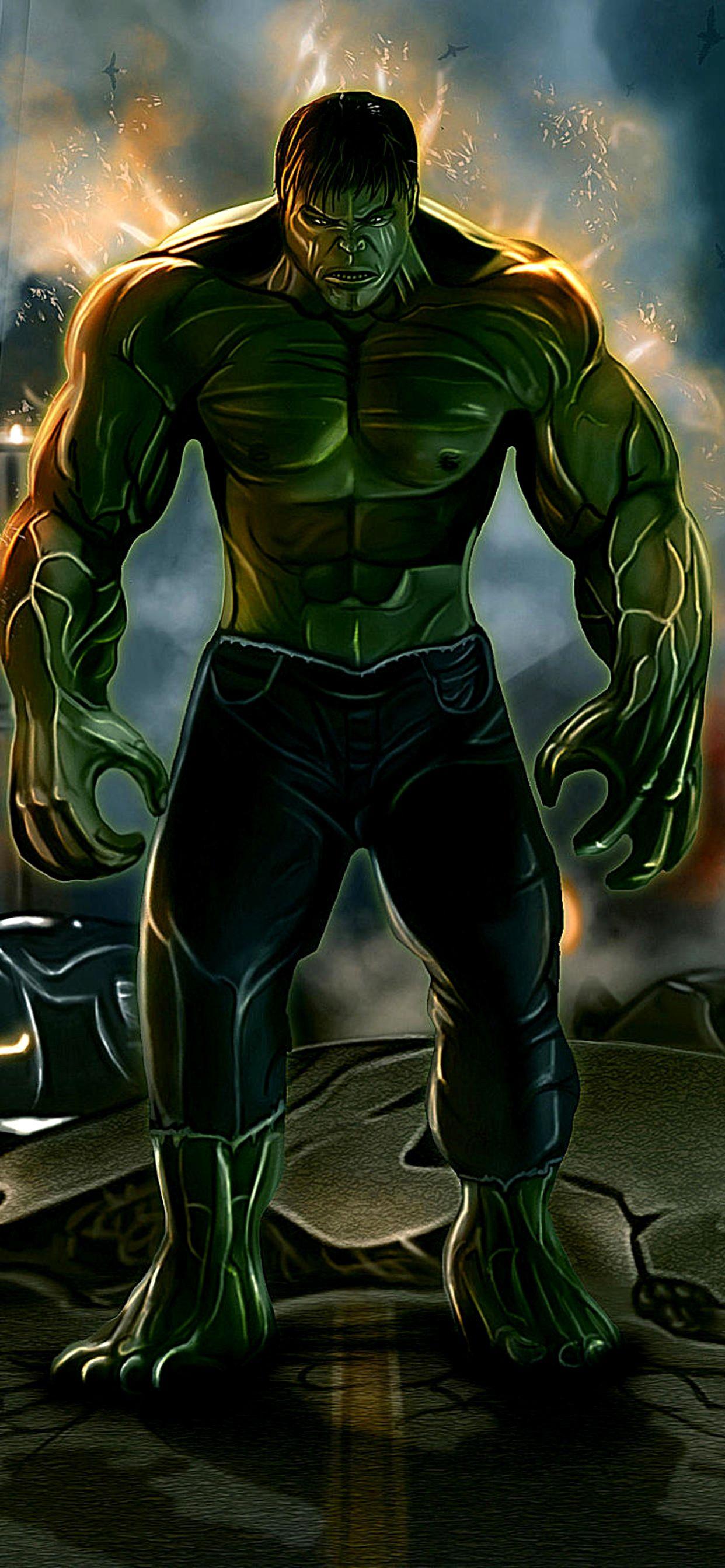 Hulk Wallpaper 4k Iphone Ideas In 2020 Marvel Superhero Posters Angry Hulk Hulk Comic