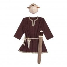 Viking costume idea for sewing!  sc 1 st  Pinterest : viking costume ideas  - Germanpascual.Com
