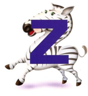Image result for zelda zebra