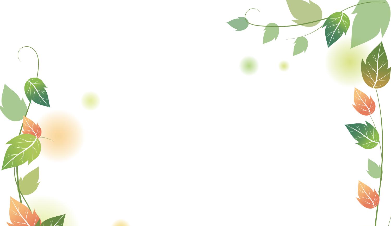 Cute Iphone Wallpaper Ideas รูปพื้นหลัง Powerpoint Yahoo ผลลัพธ์การค้นหาภาพสำหร