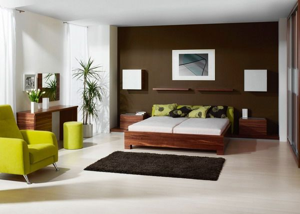 Cheap Home Decor | Get Creative With Cheap Bedroom Decorating ...
