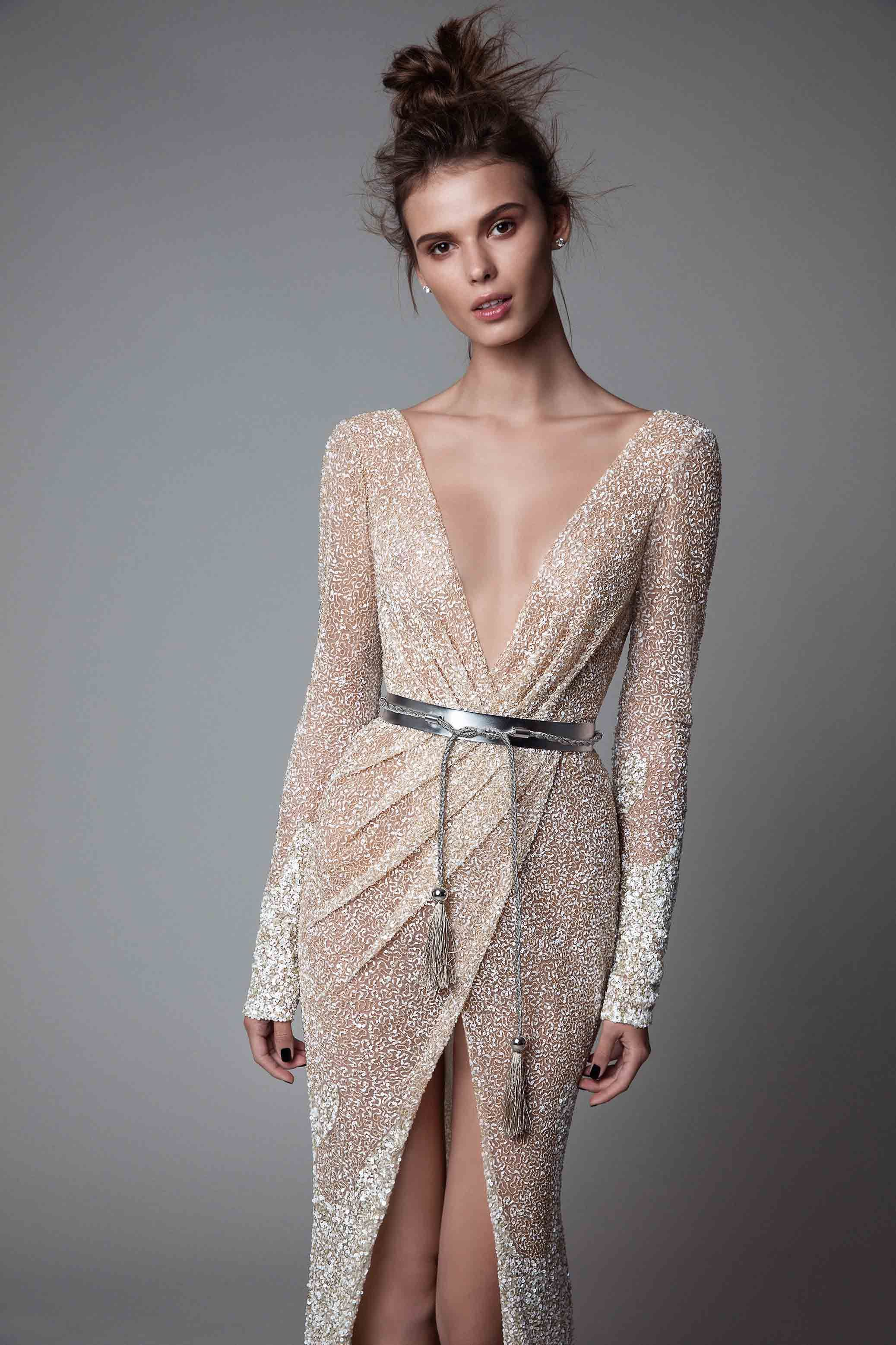 Elegantfashion elegant pİnk in pinterest dresses