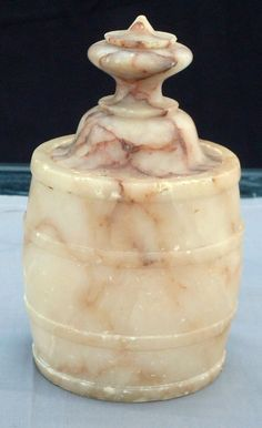 Alabaster Vial Of Very Costly Perfume Google Search With Images