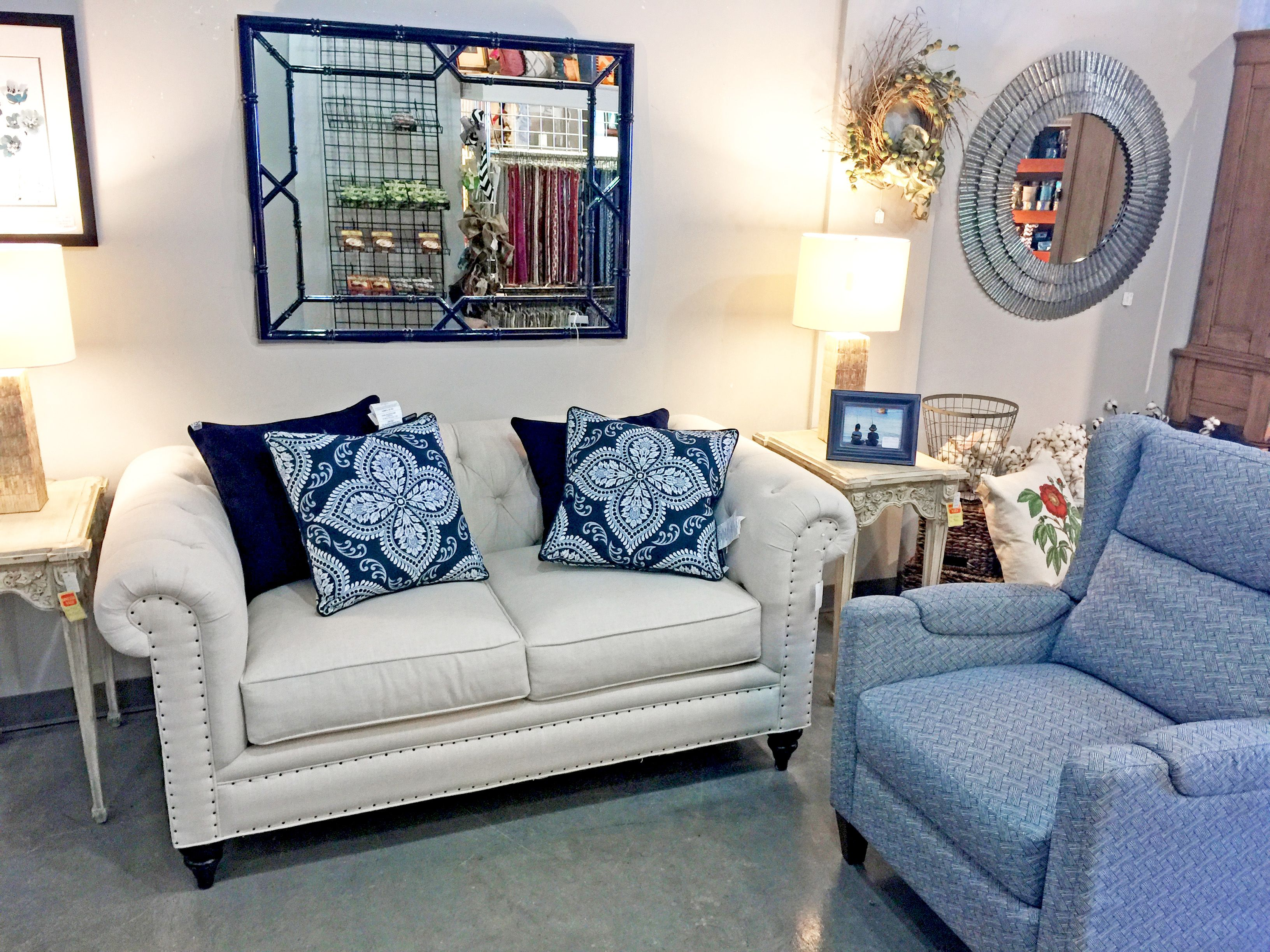 Inspire Blog Raleigh Inspirations Home Decor And More Home Decor Home Selling Furniture
